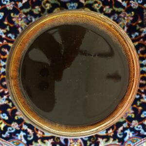 شیره خرمای ارگانیک ابوشهر